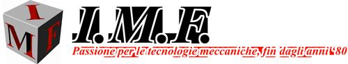 I.M.F. Group